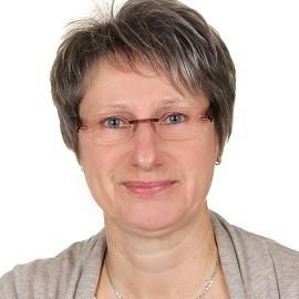 Monika Wegst